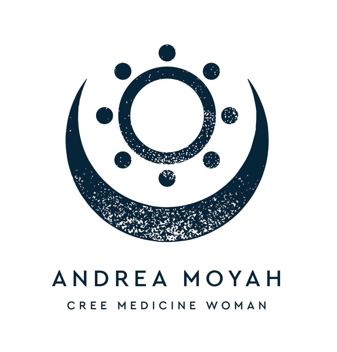 Andrea Moyah